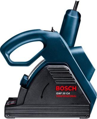 цена на Штроборез Bosch GNF 35 CA 1400Вт