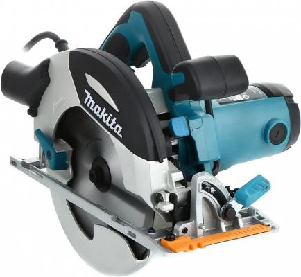 Пила циркулярная MAKITA HS6100 1100Вт 5500об/мин 165x20мм макс.пропил 54мм 10ft x20ft hand painted muslin backdrop k3512 flower photo backdrop wedding background photography scenic backdrops
