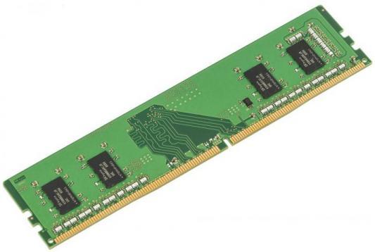 Оперативная память 4Gb PC4-19200 2400MHz DDR4 DIMM Hynix HMA851U6CJR6N-UHN0