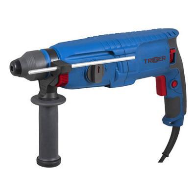 Перфоратор Trigger 20023 800Вт тов-167479