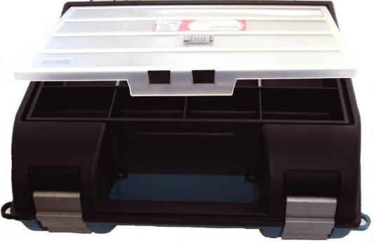 Ящик JETTOLS JT1602318 для электроинструмента 340х140х325мм