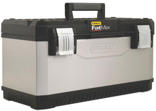 Ящик для инструментов STANLEY FatMax 1-95-617 26 цены онлайн