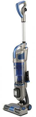 Пылесос-электровеник KITFORT KT-521-2 сухая уборка синий серый
