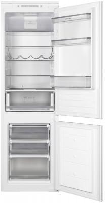 Холодильник Hansa BK318.3V белый