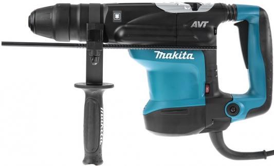 Перфоратор Makita HR3541FC 850Вт стоимость