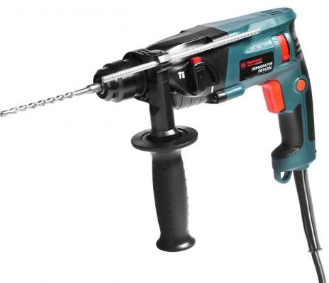 Перфоратор Hammer Premium PRT620C 450Вт