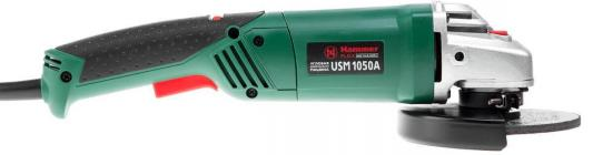 Набор: УШМ Hammer Flex USM1050A   + Дрель (мини) Hammer Flex MD050B    В ПОДАРОК