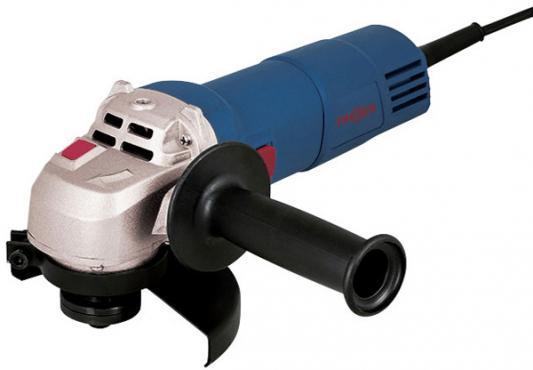 Углошлифовальная машина Trigger 20032 125 мм 950 Вт