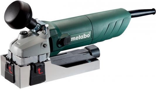 Фрезер для снятия лака Metabo LF 724 S (600724000) цена