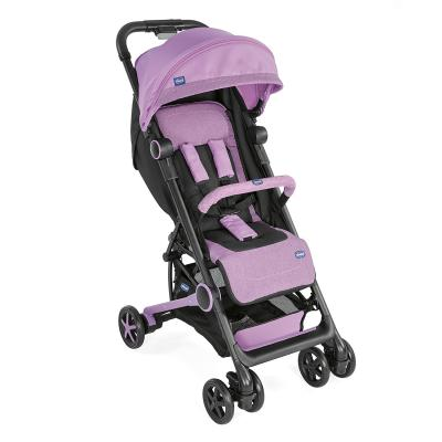 Прогулочная коляска Chicco Miinimo 2 (lilla) коляска прогулочная chicco active3 цвет grey
