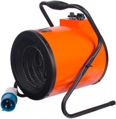 Фото - Тепловая пушка Patriot PT-R 5 4500 Вт оранжевый r just оранжевый цвет iphone647