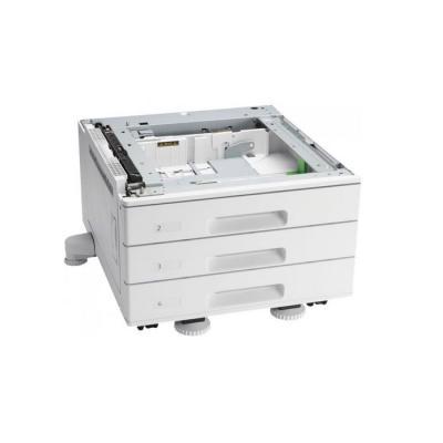 Фото - Трехлотковвый модуль 3х520 листов Xerox VersaLink 7025/30/35 097S04908 картридж xerox 106r03767 для versalink c7000 пурпурный 10000стр