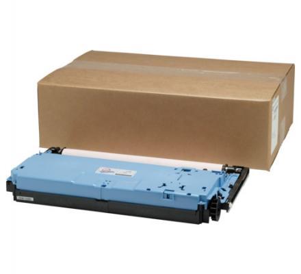 Фото - Устройство очистки печатающей головки HP W1B43A устройство очистки печатающей головки hp w1b43a