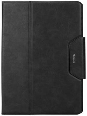 Чехол Mobilive 6007203 для iPad Pro 10.5 чёрный