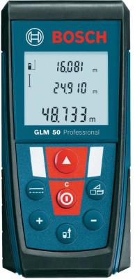 Дальномер Bosch GLM 50 50 м 601072200 lacywear s 3 glm