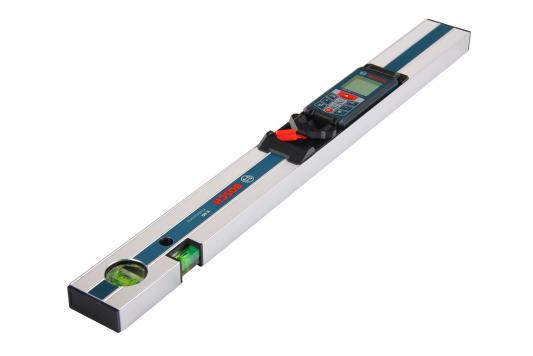 Дальномер Bosch GLM 80 80 м 601072301 все цены