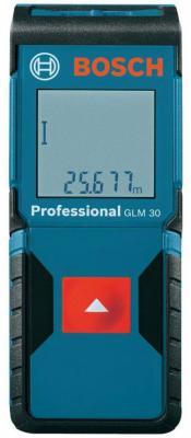 Дальномер Bosch GLM 30 30 м 601072500 lacywear s 3 glm