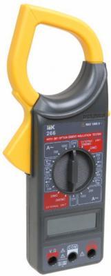 цены на Клещи IEK 278506 токоизм. expert 266 tcm-1s-266