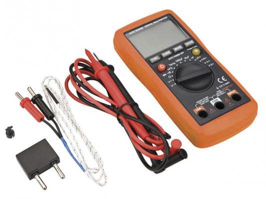 Мультиметр NEO 94-001 цифровой цена