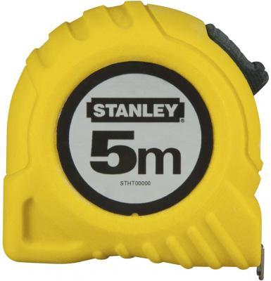 Рулетка STANLEY 0-30-497 5m рулетка stanley 0 30 497 5m