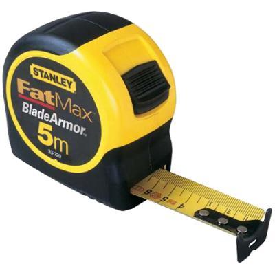 Рулетка Stanley Fatmax 5мx32мм 0-33-720