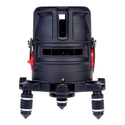 все цены на Уровень ADA PROLINER 4V Set дальность20(70)м точность0.2мм/м штатив/кейс онлайн