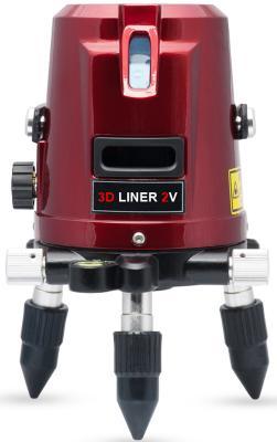 Нивелир Ada ADA 3D Liner 2V ada 45