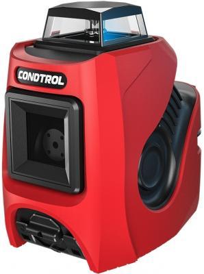 цена на Уровень CONDTROL NEO X1-360 лазерный 30 (60)м точность 0.3 мм/м