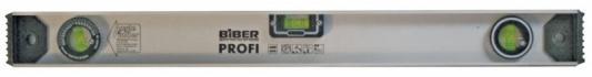 Уровень Biber 40306 1.5м плоскогубцы biber 80863