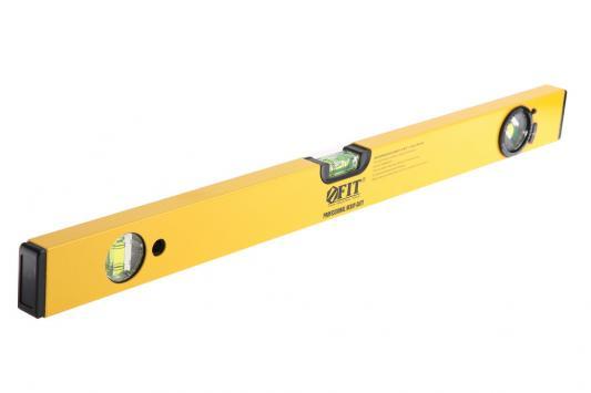 Уровень Fit 18246 0.6м fit 65194