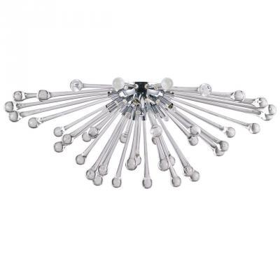 Потолочный светильник Ideal Lux Pauline PL5 цены