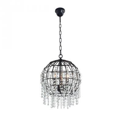 Купить Подвесной светильник Favourite Mondo 2089-3P