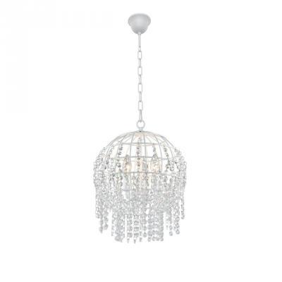Купить Подвесной светильник Favourite Mondo 2090-3P