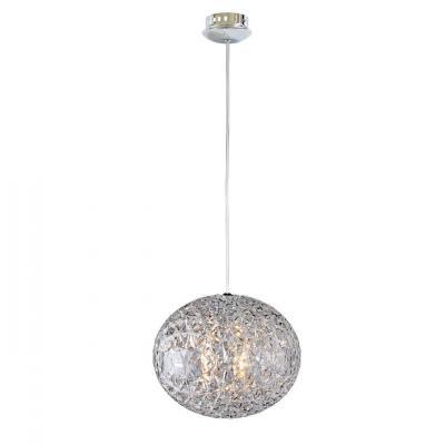 Подвесной светильник Favourite Versatility 2117-1P porphyrin versatility