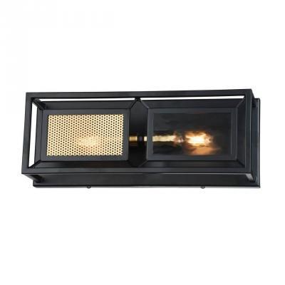 Настенный светильник Favourite Dual 2083-2W бра colosseo susanna 80311 2w