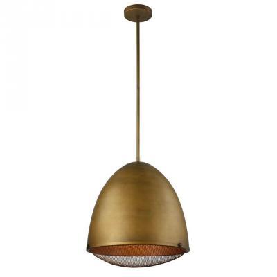 Купить Подвесной светильник Favourite Pignatta 2087-3P