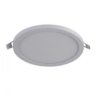 Купить Встраиваемый светодиодный светильник Favourite Flashled 2067-2C