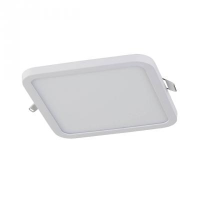 Купить Встраиваемый светодиодный светильник Favourite Flashled 2068-24C