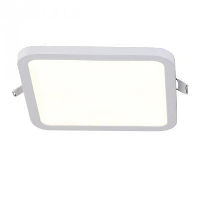 Купить Встраиваемый светодиодный светильник Favourite Flashled 2068-2C