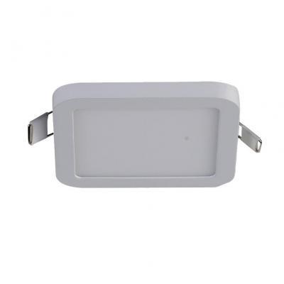 Встраиваемый светодиодный светильник Favourite Flashled 2068-3C спот favourite glocke 1583 3c