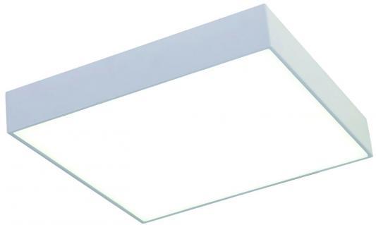 Купить Потолочный светодиодный светильник Favourite Flashled 2066-30C