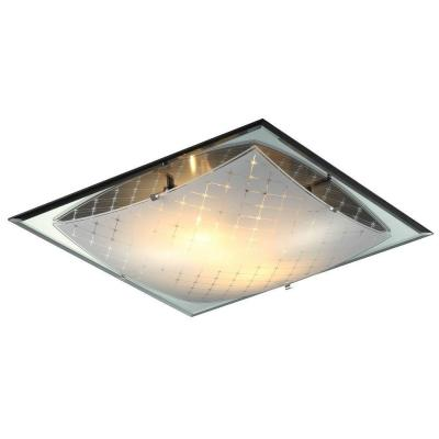 Потолочный светильник Maytoni Diada C800-CL-03-N потолочный светильник maytoni c809 cl 04 n