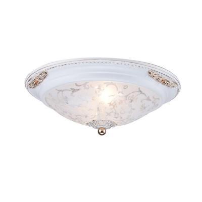 Потолочный светильник Maytoni Diametrik C907-CL-02-W maytoni c907 cl 03 w