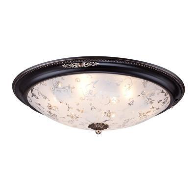 Потолочный светильник Maytoni Diametrik C907-CL-06-R maytoni c907 cl 03 w