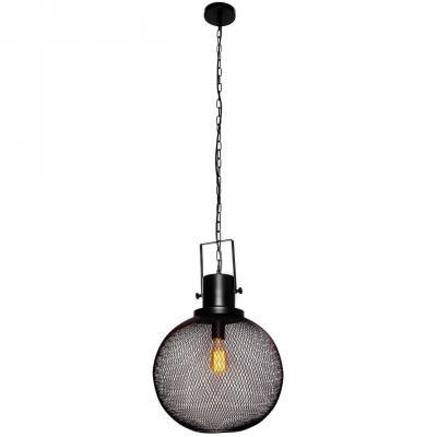 купить Подвесной светильник Lucia Tucci Industrial 1829.1 по цене 7199 рублей