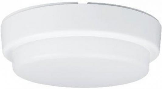 Фото - Потолочный светодиодный светильник Gauss Сауна 126411308 потолочный светодиодный светильник gauss сауна 126411308