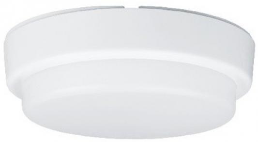 Потолочный светодиодный светильник Gauss Сауна 126411312 потолочный светодиодный светильник gauss сауна 126411312