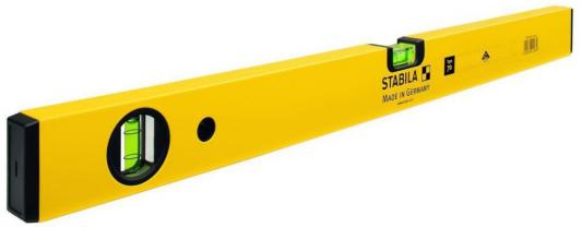 Уровень Stabila 02289 1.2м уровень stabila 16048 0 4м