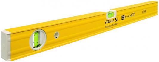 Уровень Stabila 16048 0.4м аксессуар stabila lb очки для усиления видимости лазерного луча 07470