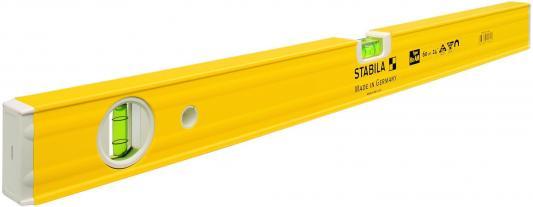 Уровень Stabila 16068 1.5м аксессуар stabila lb очки для усиления видимости лазерного луча 07470